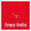 Linea Italia - Έπιπλα | Διακοσμιτικά Χώρου